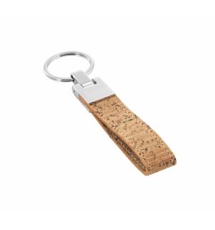 CORKS. Porte-clés en liège
