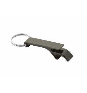 BAITT. Porte-clés avec décapsuleur