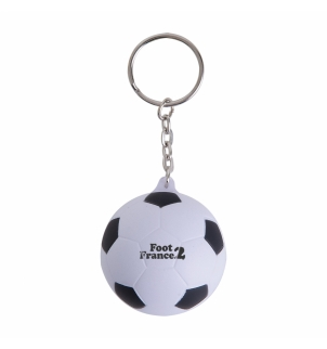 PORTE-CLES FOOTBALL