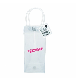 SAC A BOUTEILLE ICE BAG
