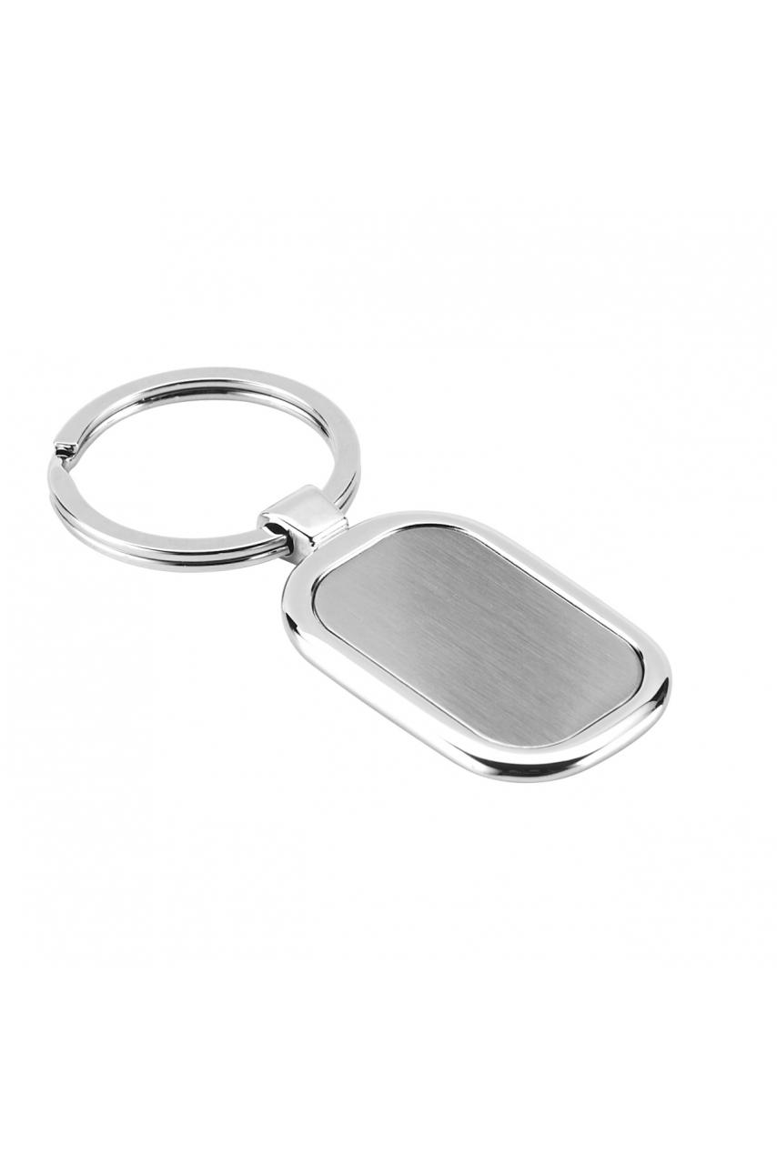 ZABEL. Porte-clés en métal