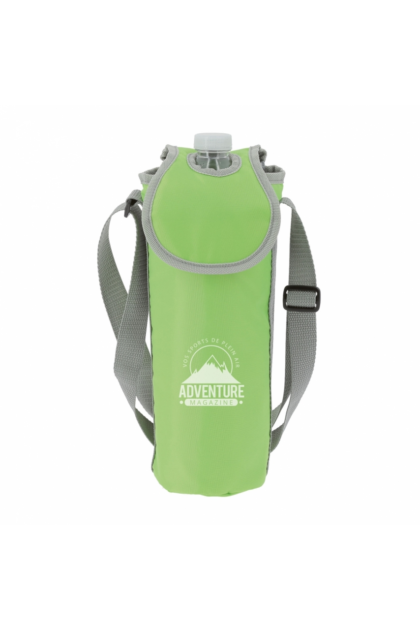 SAC ISOTHERME BOUTEILLE 1,5L