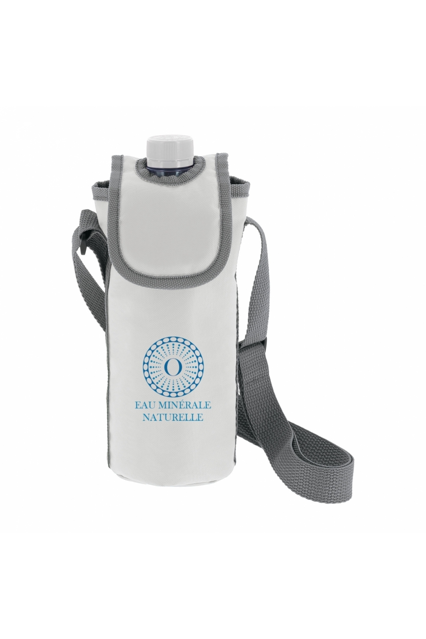 SAC ISOTHERME BOUTEILLE 0,5L