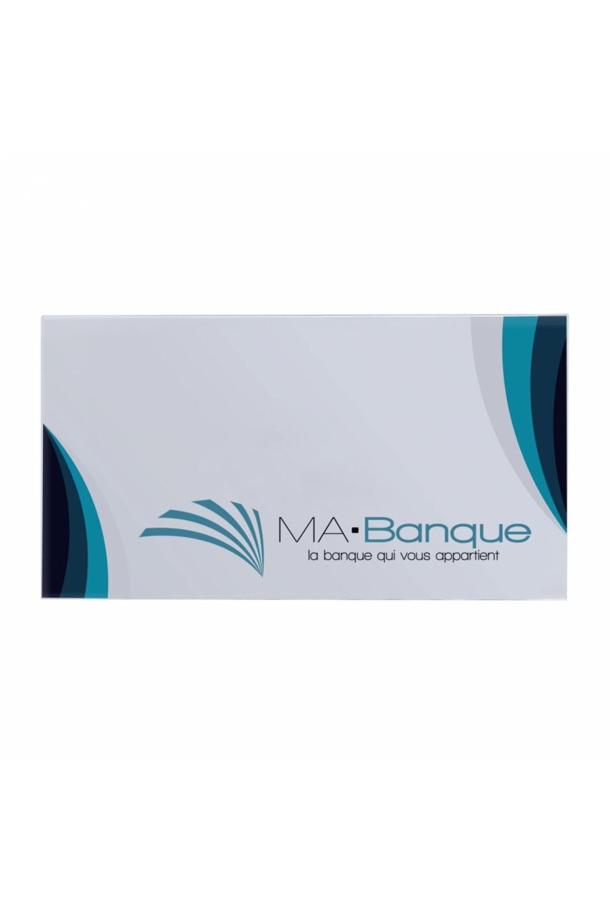 BADGE EPINGLE 4.1 X 7.5 CM