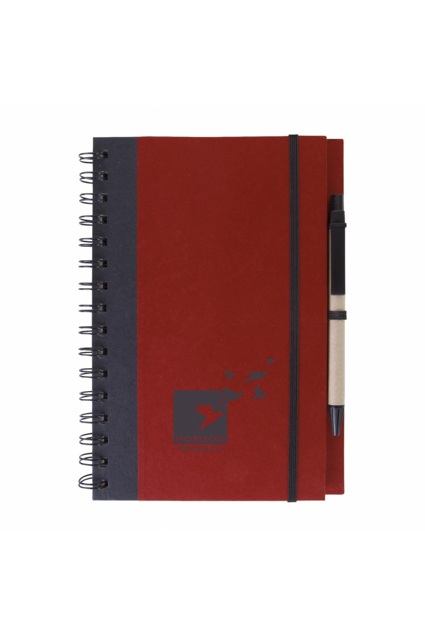CARNET A5 70 F.LIGNEES A/STYLO