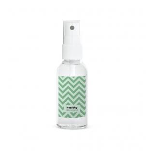 Spray hydroalcoolique 50 ml