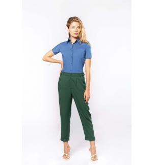 Judth > chemise manches courtes femme