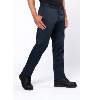 Pantalon DayToDay homme