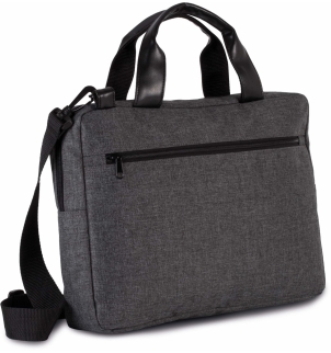 Sac porte document / ordinateur