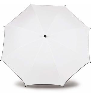Parapluie pour enfant