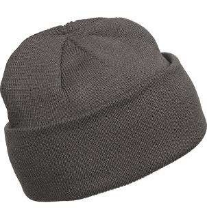 HAT - BONNET
