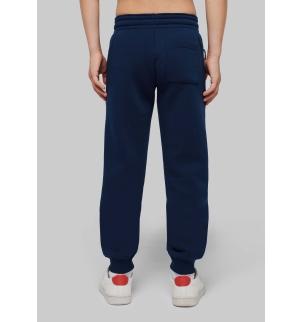 Pantalon de jogging à poches multisports enfant