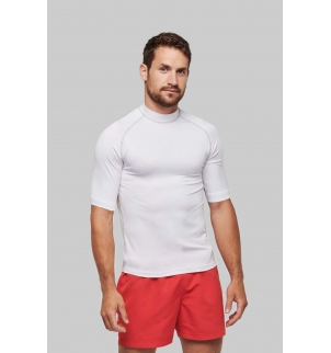 T-shirt surf adulte