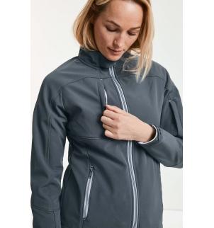 Veste femme Softshell Bionic-Finish®