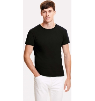 T-shirt homme Iconic-T