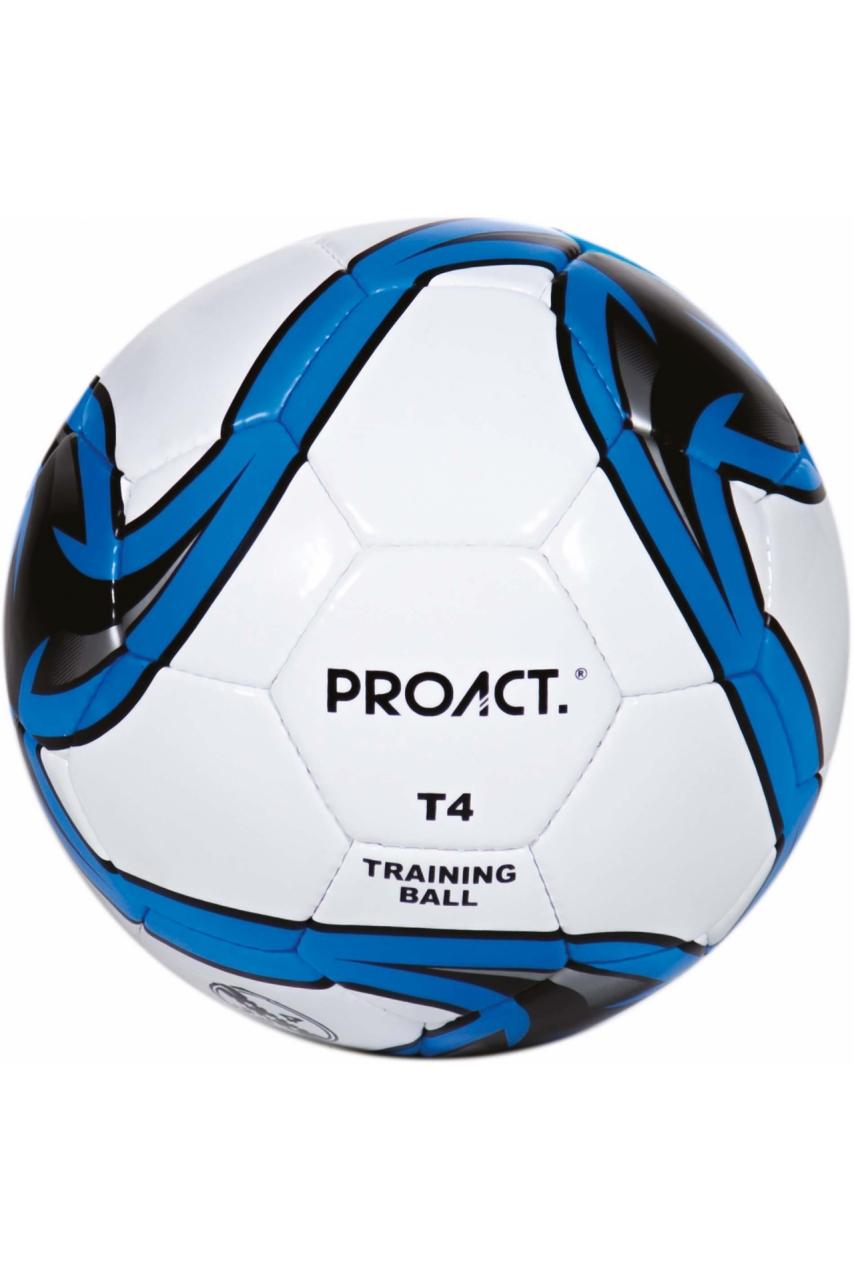 Ballon football Glider 2 taille 4